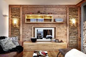 wohnzimmer ideen tv wand ideen was solltest du tun