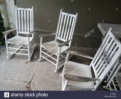 Rocking Chairs On The Veranda Stock Photos & Rocking Chairs ... Front Porch Of House With White Rocking Chairs On Wooden Two Wood Rocking Chair Isolate Is On White Background With Indoor Chairs Grey Wooden Northbeam Acacia Outdoor Stock Image Yellow Fniture Club By Trex In Photo Free Trial Bigstock Small Old Toy Edit Now Karlory Porch Rocker 100 Pure Natural Solid Deck Patio Backyard Living Room Black Isolated