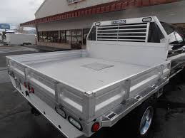 Aluminum Pickup Truck Beds.More Than Just Trucks. Service Utility ... Dodge Bumpers Alinum Truck Defender Frontline 3500 Series Beds Hillsboro Trailers And Truckbeds Landscape Hauler Platform Service Bodies 2015 Ford Super Duty F450 Xlt 4wd Supercab Dually With A 9 Foot Post Pics Of Alinum Flat Beds Plowsite Flatbeds Cs Diesel Beardsley Mn Used Flatbed Opperman Son Pickup Manufacturers Pictures Brute Extruded Floor 80 Inch X 104 Dakota Hills Accsories Tool V Steel Flatbed Page 2 Lawnsite
