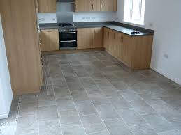 Kitchen Floor Covering Coverings Uk Temporary Ideas 4 Letters
