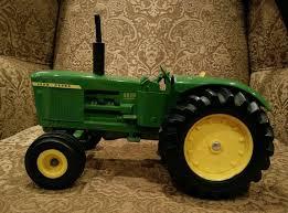 100 Antique Metal Toy Trucks Best Vintage Tractors Etc Perfect For
