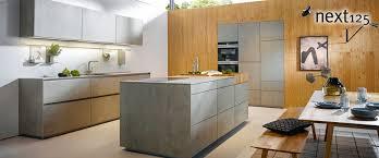 next125 natürlich schöne küchen in syke