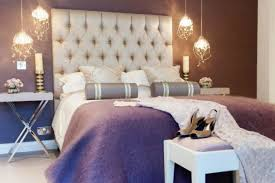 Beds Johannesburg Beautiful Feminine Bedroom Ideas That Everyone