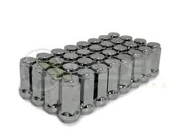 32 DODGE RAM TRUCK CHROME LUG NUTS | 9/16 THREAD | FITS ALL 1994 ... Semi Truck Chrome Lug Nut Covers Best 2018 75 Shopwildwood 20th Annual Show 42718 937 K Country Nuts Wikipedia Steelie Wheels Mobsteel Rides To Die For The Worlds Photos Of Chrome And Stupid Flickr Hive Mind Custom Tires Wheel Tire Packages Rims Buy Small Diameter 7spline Install Kits 10 Nuts 91618 Duplex Mag Shank Ebay 2017fosuperdutychromegrille Fast Lane You Saw This Truck Roll Onto The Scene Peters Elite Autosports Fileoperation Successfuljpg Wikimedia Commons Spline Acorn Long 7