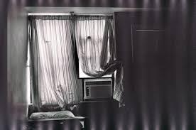 Country Curtains Sudbury Ma by 32eda407e8fb535d8f731dbbc4d4f680e50b676a Jpg
