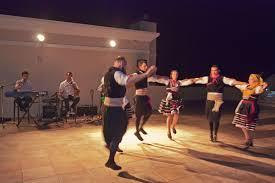 hotel la marquise 5 sejour grece avec voyages auchan