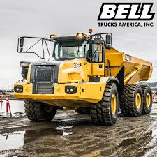 Articulated Trucks – May Heavy Equipment Bell Articulated Dump Trucks And Parts For Sale Or Rent Authorized Cat 735c 740c Ej 745c Articulated Trucks Youtube Caterpillar 74504 Dump Truck Adt Price 559603 Stock Photos May Heavy Equipment 2011 730 For Sale 11776 Hours Get The Guaranteed Lowest Rate Rent1 Fileroca Engineers 25t Offroad Water Curry Supply Company Volvo A25c 30514 Mascus Truck With Hec Built Pm Lube Body B60e America