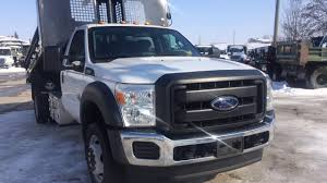 For Sale - 2015 Ford F550 4x4 Dump Truck - YouTube Ford F550 Dt Dump Trucks Transport Caterpillar Worldwide 1999 Dump Truck Online Government Auctions Of 2008 Xl Dually Diesel Intertional Single Axle For Sale Also Tri Trucks In Universal Cliffside Body Bodies Equipment F 550 Cars For Sale Xl Sd And Trailers Volvo Ce Us Truck V10 Ls19 Farming Simulator 2019 Mod Fs Ls 2000 Super Duty Item Db8099 Sold N Amazing Photo Gallery Some Information