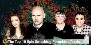 Thirty Three Smashing Pumpkins by The Top 10 Epic Smashing Pumpkins Tracks Popmatters