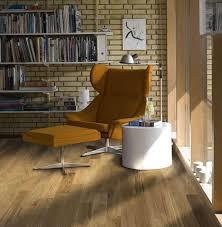 Kahrs Flooring Engineered Hardwood by Kahrs Oak Verona