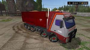 TSL VOLVO FH12 KIPPER V1.0 For LS 17 - FS 2017, FS 17 Mod / LS 2017 ... Tsi Truck Sales Afgeleverd Verspui Trucks Pagina 16 Movin Out Is Now A Beauroc Bodies Dealer Mtr82952s Most Teresting Flickr Photos Picssr Tsi 150t Truckmounted Sonic Rig Terra Sonic Intertional Central Station Logisitics Transport Freight Golf Mk6 14 Car 3 American Simulator Mod Ats Vw Up X Ford Fiesta Sport Toyota Etios Volta Rpida Com Sttsi Gallery Jordan Used Inc