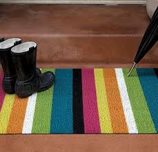 Chilewich Floor Mats Custom Size by Chilewich Floor Mats Terrestra