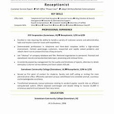 Resume Programs Examples Creative Resume Builder Inspirational