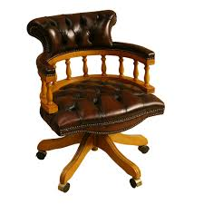 Boat Captains Chair Uk by Leather Captains Chair Boat 100 Images Build Your Own Lsz