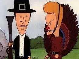 Beavis And Butthead Halloween Cornholio by 89 Best Beavis And Butthead Images On Pinterest Cartoons Beavis