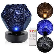 projektor sternenhimmel le nachtlicht led 3d magisches nachtlicht sternlicht galaxy nachtlicht schlafzimmer dekoration kinder geschenk