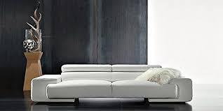 canap contemporain calia maddalena canapé contemporain confortable