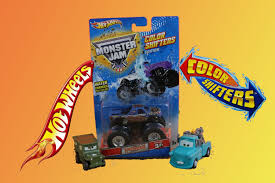 Monster Truck Videos On Youtube For Kids Vintage Tonka Dump Truck Value As Well Small Trucks For Sale In Wv Monster Stunt Go Racing For Kids Haunted House War Cstruction Equipment U Mixing Videos Youtube Colors Police Car Wash 3d Cartoon Races Accsories And Jeep Christmas Video Children Babies Truck A Cop Car In Police Chase Video Cars Kids Halloween Special Transformer Flying Destroyer Madness A Look At Fan Deaths Spectator Injuries Vehicles Toy Heavy Delighted Flags Of Countries Learn