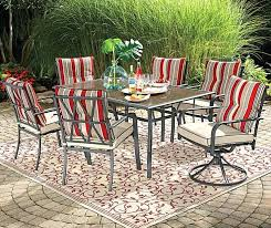 Martha Stewart Patio Sets Canada by Patio Furniture Sale Target Near Me Salem Nh Libraryndp Info