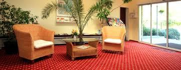 hotel hotel restaurant seegarten ihr hotel zwischen