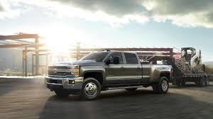 CHEVROLET Silverado 3500 HD Crew Cab Specs - 2013, 2014, 2015, 2016 ... 2inch Square Cree Led Fog Light Kit For 1114 Chevrolet Silverado 2013 3500hd Overview Cargurus The Crate Motor Guide For 1973 To Gmcchevy Trucks Chevy Parts Temecula Ca 4 Wheel Youtube Truck Grilles Accsories Royalty Core 1986 And Best Resource 44 Inspirational 2005 Rochestertaxius 1500 Nashville Tn Amazoncom Ledpartsnow 072013 Interior Black Ops Concept Is The Ultimate Survival Chevy Truck Accsories 2015 Near Me