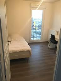 colocation chambre chambre meublée dans une colocation de standing location chambres