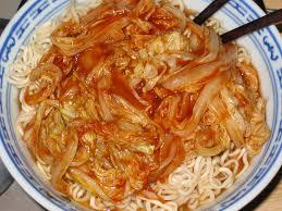 de cuisine indienne cuisine asiatique et cuisine indienne un végétarien à lille