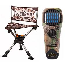 Amazon.com : Chama Chair All-Terrain 360 Swivel Hunting/Camping ... Detail Feedback Questions About Folding Cane Chair Portable Walking Director Amazoncom Chama Travel Bag Wolf Gray Sports Outdoors Best Hunting Blind Chairs Adjustable And Swivel Hunters Tech World Gun Rest Helps Hunter Legallyblindgeek Seats 52507 Deer 360 Degree Tripod Camo Shooting Redneck Blinds Guide Gear 593912 Stools Seat The Ultimate Lweight Chama