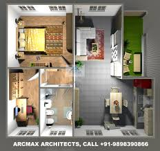 100 Home Design And Architecture Highrise And Multi Story Building Architecture Design ArcMax