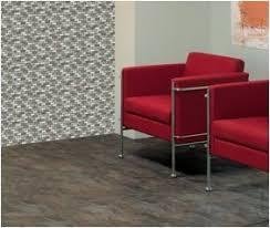 eternity porcelain tile happy floors john paschal tile company
