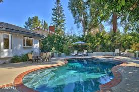 1249 Barclay Court Westlake Village CA For Sale RE MAX