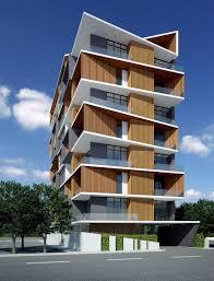 100 Apartment Architecture Design Service Sayar San Road Yangon Myanmar By ZPACEZ