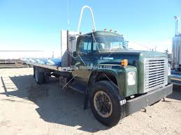 1977 INTERNATIONAL LOADSTAR 1700 Medium Duty Trucks - Flatbed Trucks ... Bucket Truck Truckpaper Paper Jobs Best Image Kusaboshicom 2003 Intertional 4400 Shredfast Shredder Buy Sell Used Columbia Flooring Danville Va Application Impressionnant Is Buying Weyhaeusers Pulp Business Fortune 84 1952 Pickup Truckpaper Hashtag On Twitter 2012 Intertional Prostar Youtube Its Rowbackthursday Heres A 1997 Need A Or Trailer Check Out Paperauctiontime Commercial Trucks 17 Ideas About Peterbilt 379 For