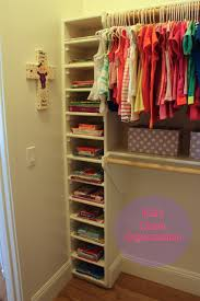 Innovative Decoration Children S Closet Organizer Amazing Simple
