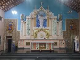 100 Church Interior Design Bosco Decor S South Chittoor