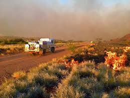 100 Outback Truck Parts Tourists Warned To Avoid Parts Of Outback South Australia As