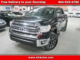 Used 2015 Toyota Tundra For Sale In Atlanta, GA 30311 AX Auto Inc Used Cars For Sale Atlanta Ga 30316 Go Atlanta Motors Craigslist Atlanta Ga Awesome Chrysler Sebring Convertible New 2019 Ram 1500 Classic Sale Near Athens Landmark Dodge Jeep Ram Of Fiat People Stand In Line To Buy Meals From A Food Truck Lined Up 2018 Honda Ridgeline For Car Cnection Inc Tucker Trucks Sales Service Featured Nalley Ford Sandy Springs Innovative Auto