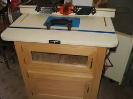 this is ideas info router table reviews fine woodworking
