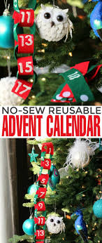 25+ Unique Reusable Advent Calendar Ideas On Pinterest | Holiday ... Found This Advent Calendar In Pottery Barn Kids Catalog Too Skinny Santa Pottery Barn Gilt Advent Knock Off Holiday Calendars 2015 Immrfabulouscom 21 Best Is The Images On Pinterest The Feminist Housewife Inspired Calender 25 Unique Fabric Calendar Ideas Baby Fniture Bedding Gifts Registry Reindeer Christmas Quilted Thanksgiving Lynn Spin Stocking Ladder Rogue Engineer