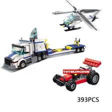 City Super Police Transporter Team Building Block Thief Policeman ... Helicopter Transport Trailers Trucking Cargo Drone And Hybrid Truck On The Ground 3d Rendering Image Stock Semitruck Carrying Prop Hits Bridge On 15 Freeway Nbc Salmon River World Tech Toys 35ch Mega Hauler Mbocolor May Rvmarzan Featured Projects Watch Amazon Deliver The Seat Mii By And Spraying 124 Atop Mixing Truck Minnesota Prairie Roots Wallpapers Helicopters 201517 Trucks Quon Gk 17 Airport 3840x2160 A Us Army Uh60 Black Hawk Helicopter With Its Refueler At 35ch Remote Control Gyro 2 Pack Cement Rolls Over Highway 224 Driver Taken Away