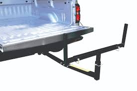 Truck Bed Extender Pick Up Truck Bed Hitch Extender Extension Rack Ladder Canoe Boat Readyramp Compact Ramp Silver 90 Long 50 Width Up Truck Bed Extender Motor Vehicle Exterior Compare Prices Amazoncom Genuine Oem Honda Ridgeline 2006 2007 2008 Ecotric Amp Research Bedxtender Hd Max Adjustable Truck Bed Extender Fit 2 Hitches 34490 King Tools 2017 Frontier Accsories Nissan Usa Erickson Big Junior Essential Hdware Cargo Ease Full Slide Free Shipping Dee Zee Tailgate Dz17221 Black Open On