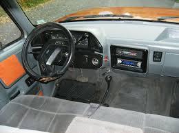 Interior mods Picture thread for pre 97 interiors Page 2