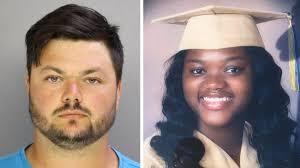 Front Desk Receptionist Jobs In Philadelphia by Road Rage Murder Suspect David Desper Drag Raced In Southwest