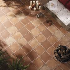 Quadrat Ceramicos Calcareos Porcelanatos Pisos Pinterest
