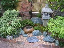 100 Zen Garden Design Ideas Small Japanese Garden Design GARDEN DESIGN IDEAS