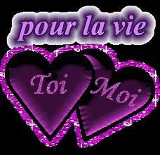 d amour image d amour 2013