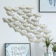 deko wandbehänge mit natur thema fürs schlafzimmer günstig
