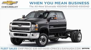 2019 Silverado 4500HD 5500HD 6500HD For Sale Missouri - YouTube New Used Chevy Silverado Trucks In North Charleston Crews Chevrolet 2014 Reaper First Drive Rebuilt Engine 1995 1500 Monster Truck Monster Cars For Sale Jerome Id Dealer Near Custom Lifted For In Merriam 2006 427 Concept History Pictures Value Theres A Deerspecial Classic Pickup Truck Super 10 Serving Bartlett Tn Preowned 1500s Sale Near Atlanta John Thornton Monterey Park Camino Real For Sale 1989 1 Ton Dually 4x4 New Engine And More If Auburn 3500hd Vehicles Gold Rush