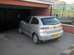 seat ibiza 1 4 3 portes 179 000 kms m y negoc auto