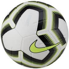 Nike Strike Team Ball - White/Black/Volt | Soccerloco Soccer Shots Coupon Code Coupon Home Ridley United Club Select Numero 10 Ball Shots Central Alabama Facebook List Of Offers Coupons Playo Sephora Promo September 2018 Pick Up Stix Order Online Burlington 2019 Nike Spyne Pro Goalkeeper Glove Blkanthraciteyellow A Piece Cake Atlanta Discount Childrens Experience Los Angeles Amherst Association New House League Uniforms
